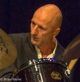 Clive Deamer