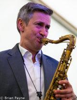 Dave O'Higgins
