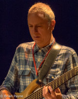 Dudley Phillips