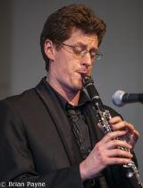 Duncan Hemstock