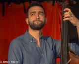 Dylan Shamat