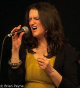 Esther Bennett