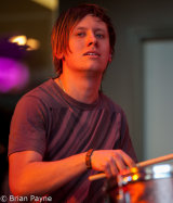 Danny Cox