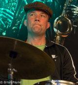Gary Willcox