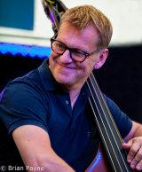 Geoff Gascoyne