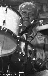 Gilson Lavis
