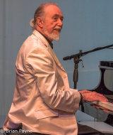 Hugh Ledigo
