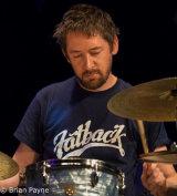 Jack Pollitt