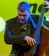 Jeremy Stratton