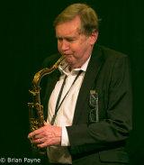 John Hallam