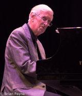 John Pearce
