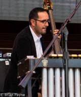 Jorge Roeder