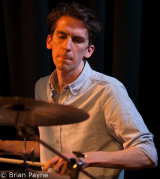 Joshua Blackmore