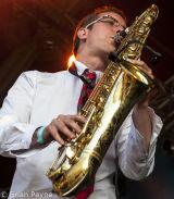 Daniel Mester