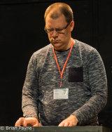 Lasse Lindgren