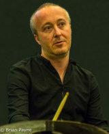 Marius Rodrigue