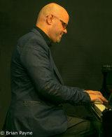 Michael Arbenz