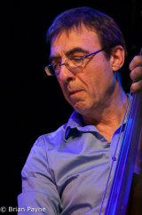 Mick Hutton