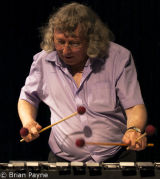 Paul Sawtell