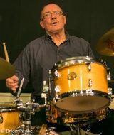 Paul Tuite