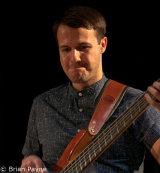 Pete Gavin