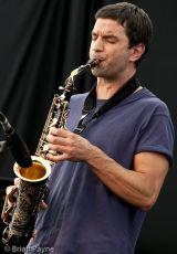 Pete Grogan