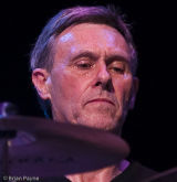 Phil Laslett