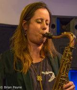 Rachel Musson