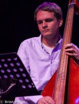 Rob Astley