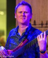 Richie Blake