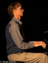 Robert Vermeulen