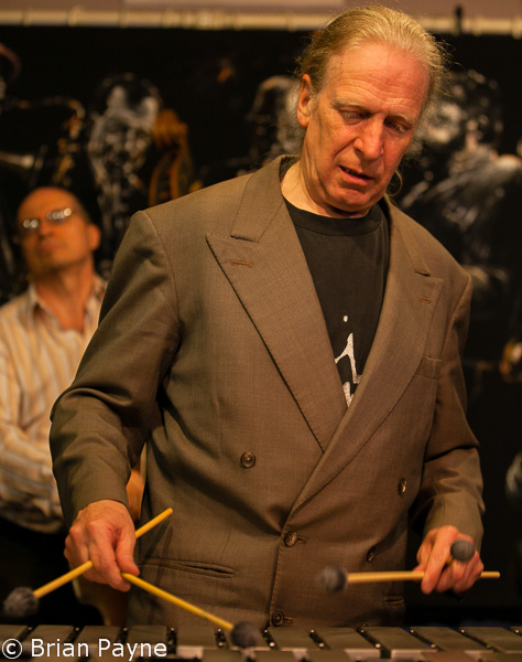 Roger Beaujolais