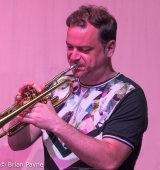 Russ Bennett