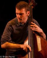 Sam Lasserson