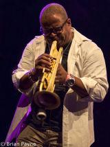 Terence Blanchard