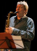 Stan Sultzmann