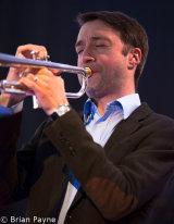 Steve Fishwick