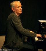 Steve Lodder