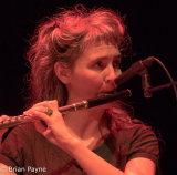 Sylvaine Hélary