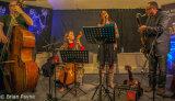Talinka Quartet