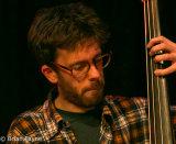 Tom Riviere