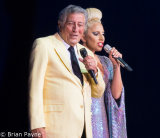 Tony Bennett & Lady Gaga