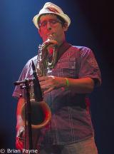 Dan Oestreicher