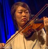 Yurie Hu