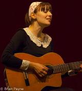Zoe Chiotis