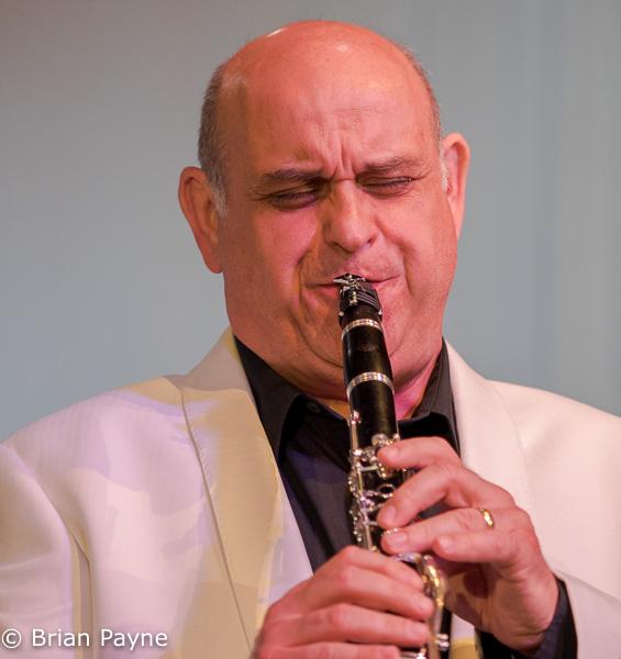 Zoltan Sagi