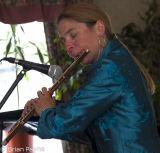 Anne Barnhart