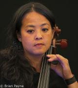 Semay Wu