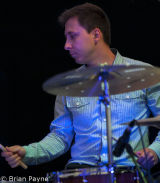 Marek Dorcik