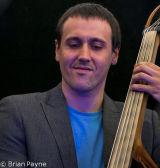 Hugo Harrison